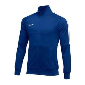 Джемпер Nike Dry Academy 19 Track Training Blue/White