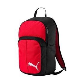Спортивный рюкзак Puma Pro Training II Red/Black