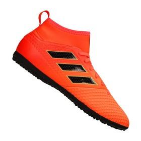 Детские сороконожки adidas ACE Tango 17.3 TF Orange/Black