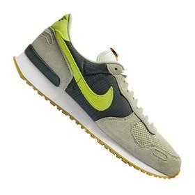 Кроссовки Nike Air Vortex Grey/Beige