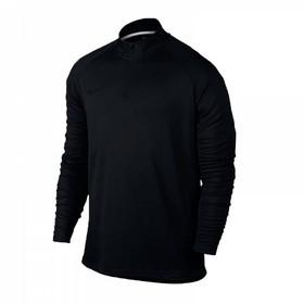 Спортивный джемпер Nike Academy Black