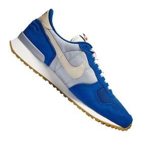 Кроссовки Nike Air Vortex Blue/White