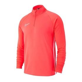 Джемпер Nike Dry Academy 19 Dril Top Red