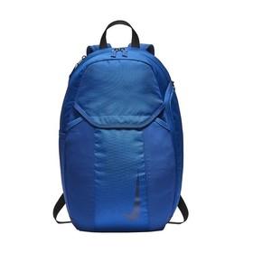 Спортивный рюкзак Nike Academy 2.0 Blue/Black