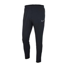 Спортивные брюки Nike Dry Academy Black/White