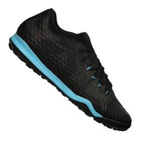 Сороконожки Nike HypervenomX Finale II TF Black/Blue