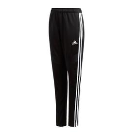 Детские спортивные брюки adidas JR Tiro 19 Black