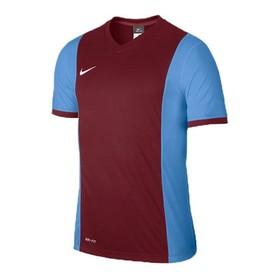 Купить футбольную форму Adidas, Nike 68400b1c218