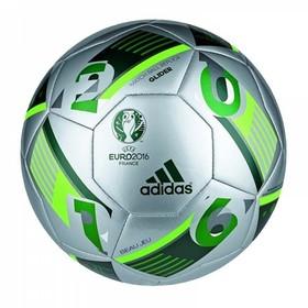 Футбольный мяч adidas Euro16 Glider