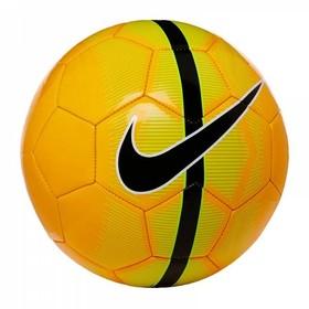 Футбольный мяч Nike Mercurial Fade