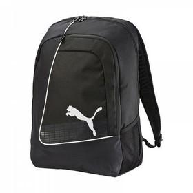 Спортивный рюкзак Puma evoPower Black