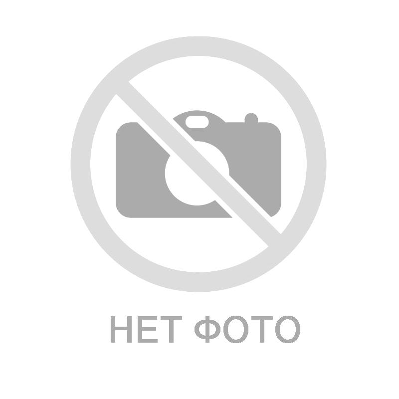 Neo AsChaussures Morelia Mizuno De Kl ARL345j